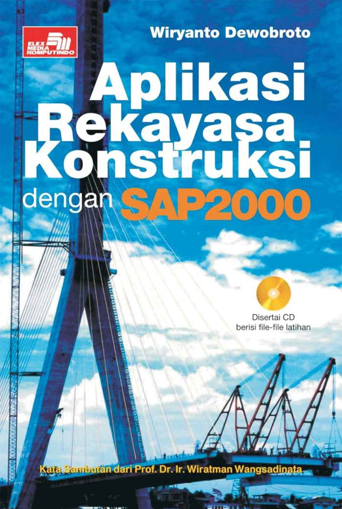 buku-wir-2004