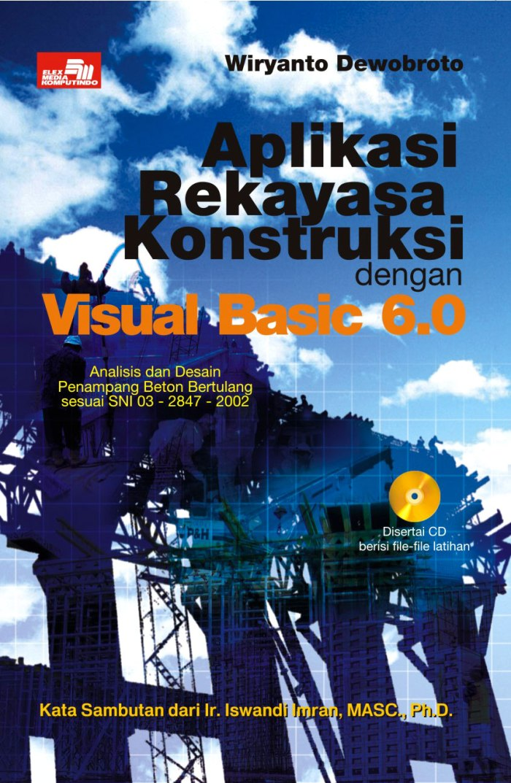 cover_buku_3