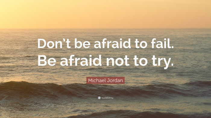 318802-michael-jordan-quote-don-t-be-afraid-to-fail-be-afraid-not-to-try