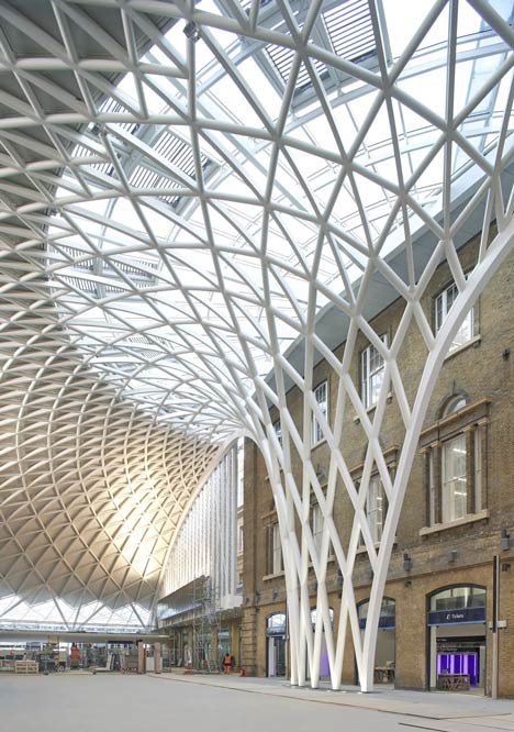 dezeen_Western-Concourse-at-Kings-Cross-by-John-McAslan-and-Partners_4