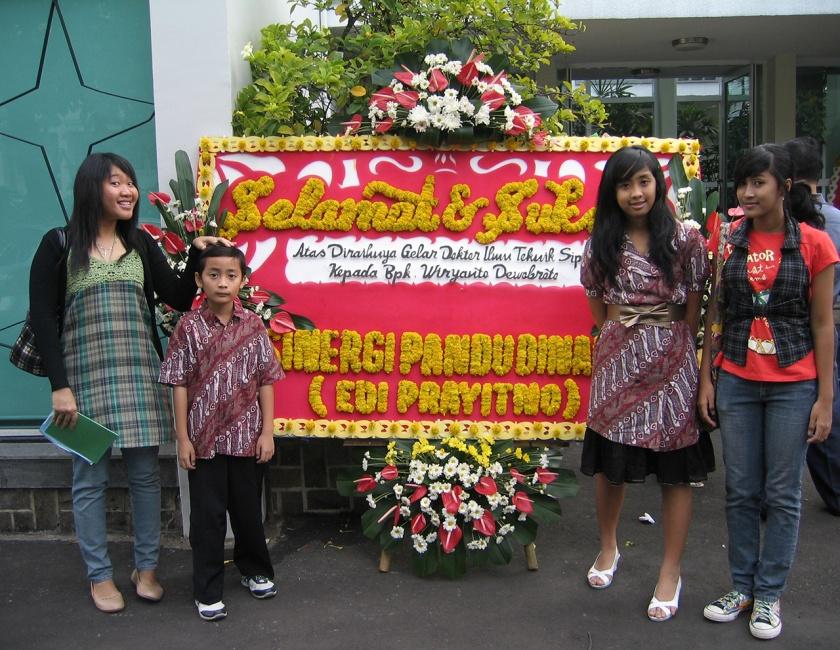 dengan_alin