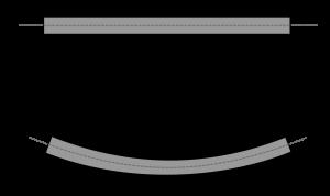 1200px-bending-svg