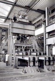 test-machine