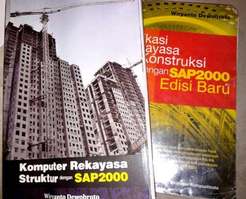 bukusap2000