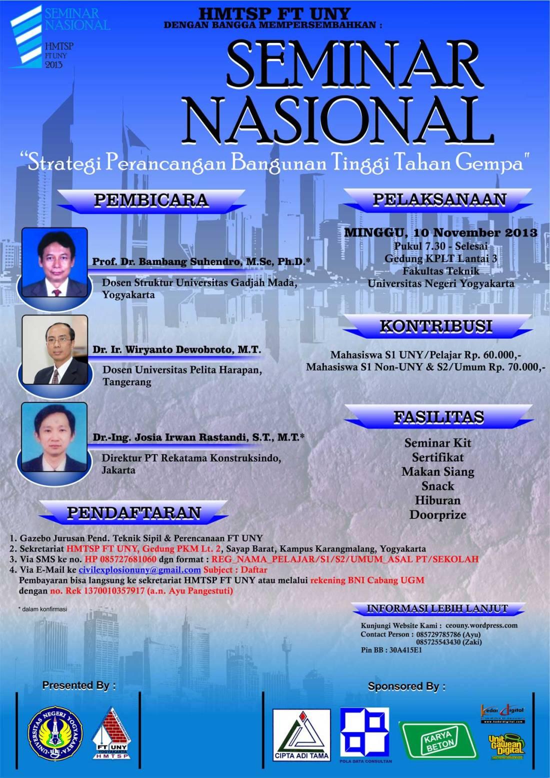 poster-seminar-uny-10-nov-2013_