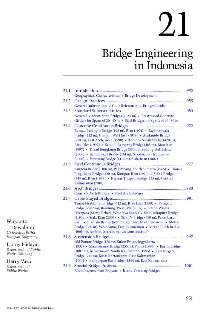 HIBE_Chapter_21_Indonesia-1