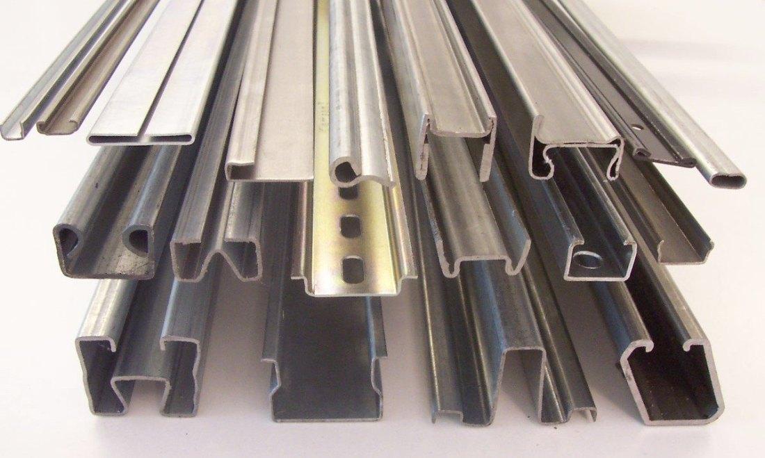 cold-formed-steel-profile1