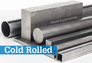 cold-rolled-steel-300x206