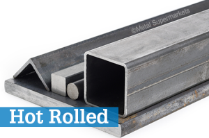 hot-rolled-steel-300x199