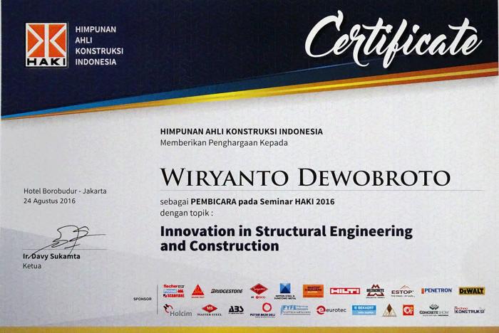 sertifikat-pembicara