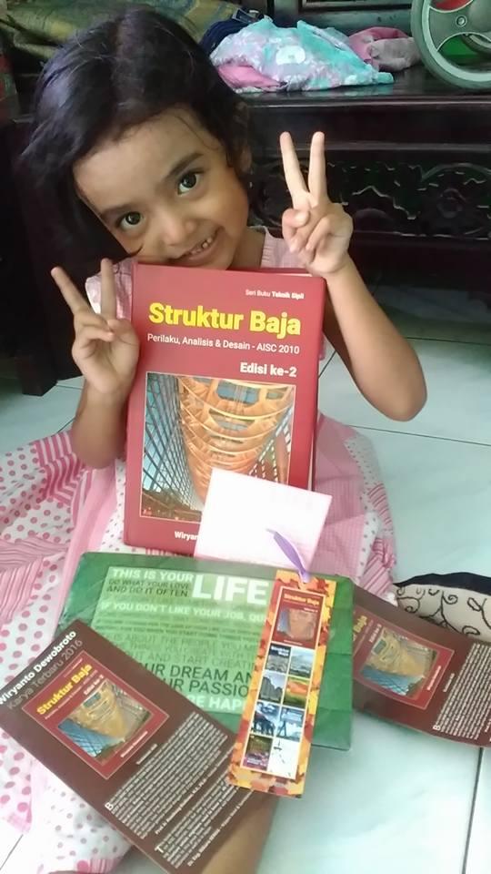 Bambang_supriyadi