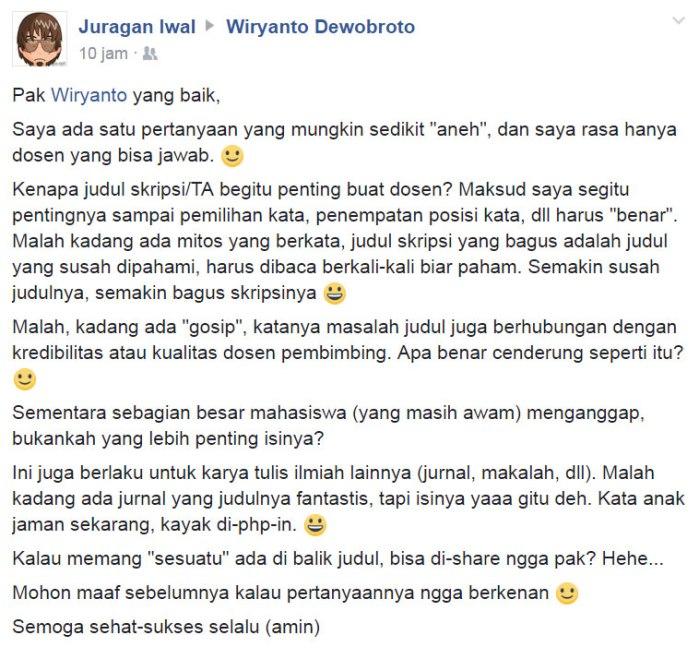 juragan-iwal