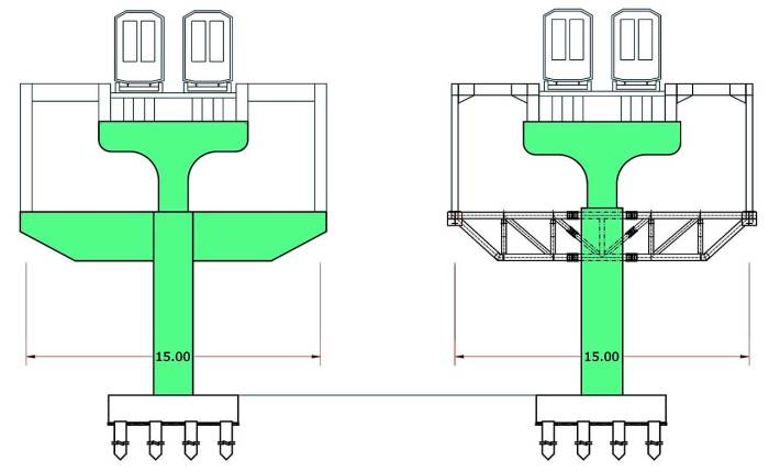 sistem-konvesional-to-hybrid-pier