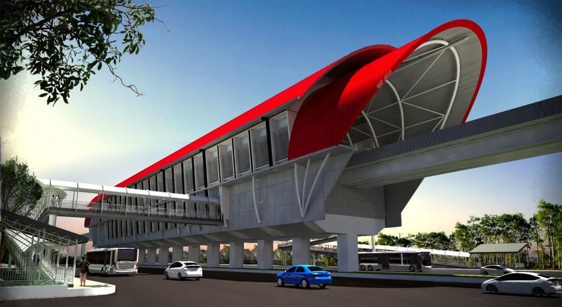 stasiun-Palembang-LRT