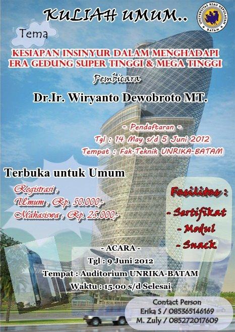 Poster-diBatam
