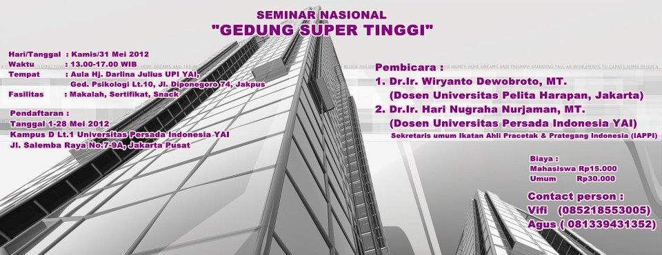 seminar-yai