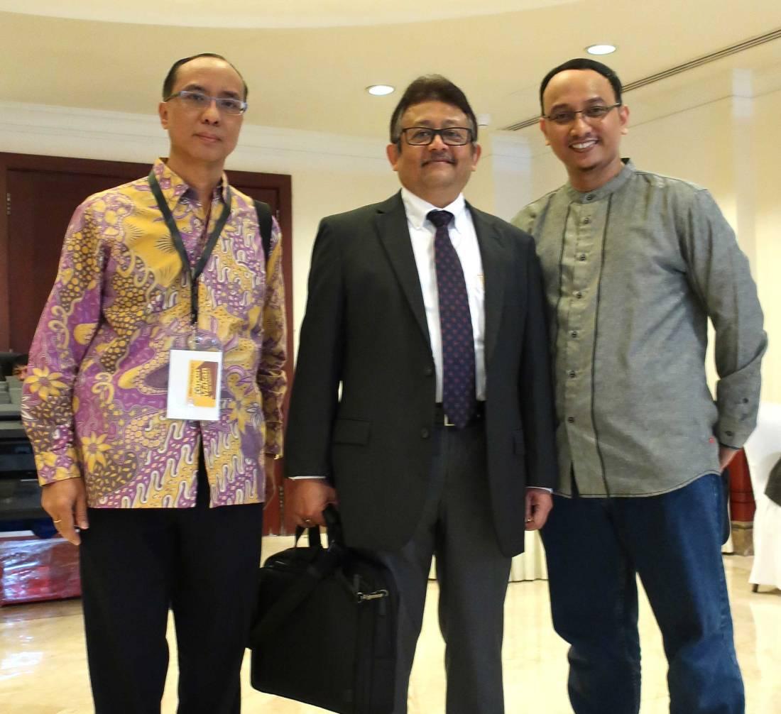 bersama-prof-Bambang