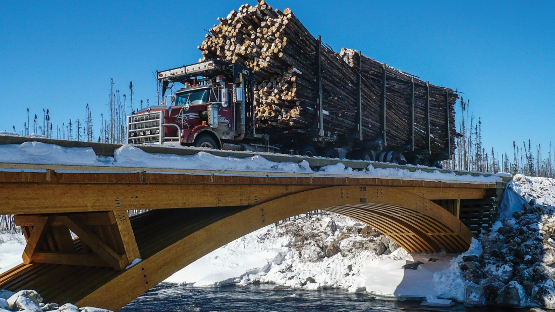 NORDIC_Pont-riviere-Temiscamie_1