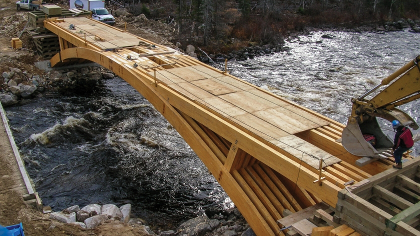 NORDIC_Pont-riviere-Temiscamie_2