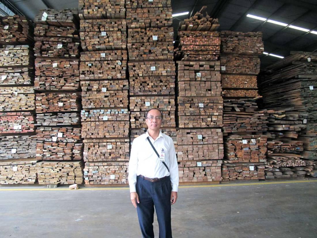 pabrik-kayu