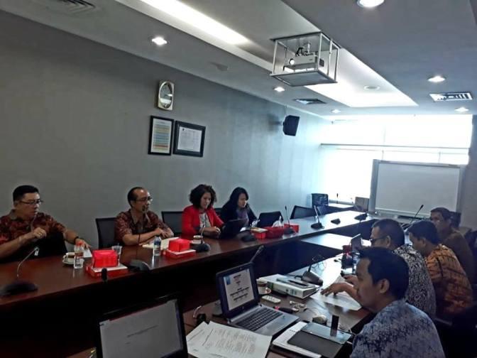 rapat-kedua-persiapan-workshop