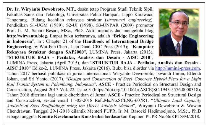 Microsoft Word - Wiryanto-19-Juli-2018@Ambhara-Jakarta.doc