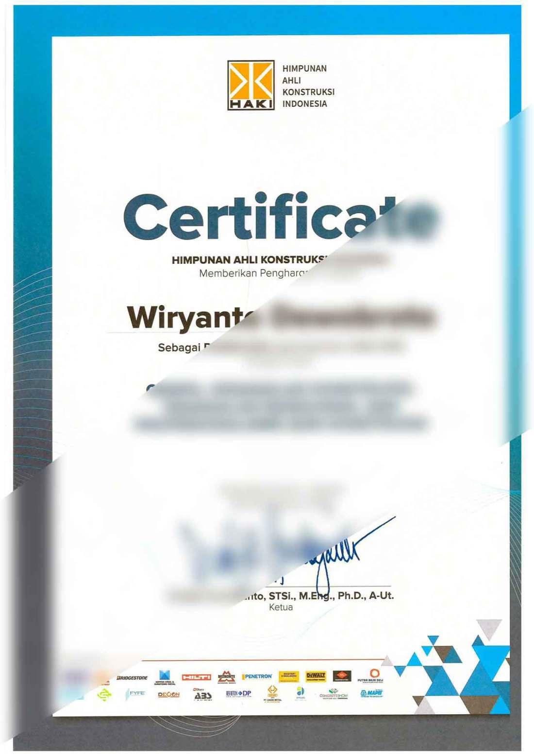 _Certificate-HAKI-2018-Pembicara-Wiryanto