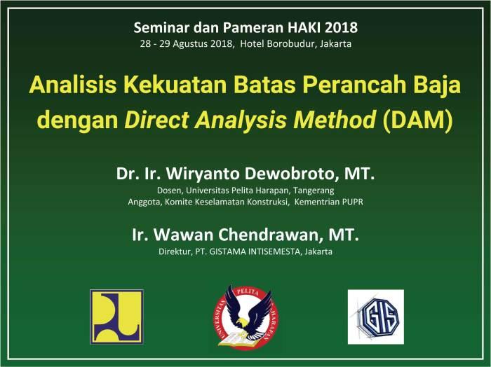 Presentasi-Wiryanto-HAKI-29-Agustus-2018@Jakarta-1