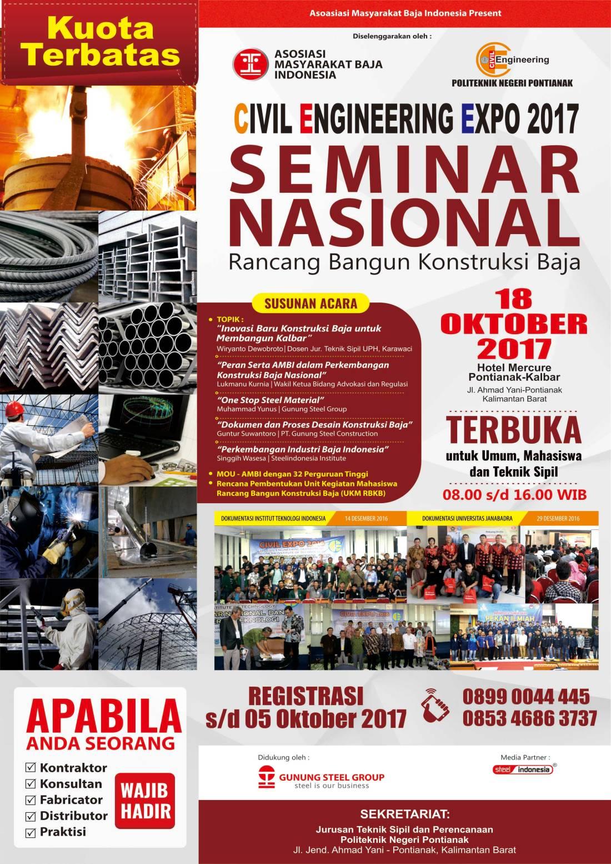Seminar-Baja-Pontianak_18-Okt-2017