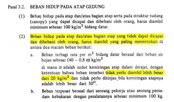 peraturan-pembebanan-indonesia-1983-13